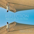 ReflectionCover_small